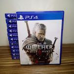 bd-ps4-the-witcher-iii-wild-hunt