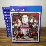 bd-ps4-sleeping-dogs-definitive-edition