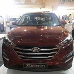 hyundai-tucson-hot-promo-big-discont