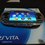ps-vita-cfw-henkaku-32gb-full-games