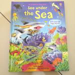 usborne-flap-book-see-under-the-sea