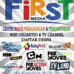 paket-internet-wifi-firstmedia-terbaru-jabodetabek-unlimited-first-media