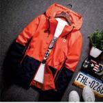 jaket-windproof-outdoor---motor---myr-orange