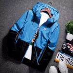 jaket-windproof-outdoor---motor---myr-biru