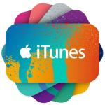 shane-comp--itunes-gift-card-idr--usd--trusted-seller