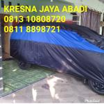 body-cover-2-warna---sarung-mobil-2-warna---all-new-pajero