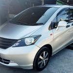 honda-freed-sd-15-at-2011-dp-ceper
