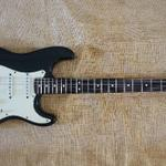 squier-stratocaster-made-in-mexico-tahun-1993
