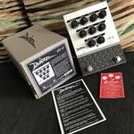 dbrand-new-diezel-vh4-pedal-made-in-usadiezel-vh4-2-pedal-made-in-usa