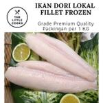 supplier-frozen-food-dori-fillet-premium-jakarta