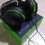 razer-man-o-war-analog-71-gaming-headset-green-edition