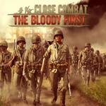 close-combat-the-bloody-first
