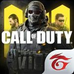 call-of-duty-mobile-top-up-garena-ios---android