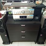 dijual-sound-system-1set-denon-pma-250-ae-dcd-1520-dan-mx-300-tower