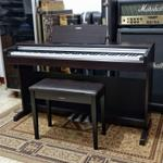 billy-musik-digital-piano-yamaha-arius-ydp-142-ydp142-ydp-142