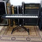 billy-musik-digital-stage-piano-roland-rd300nx-rd300-nx-rd-300-nx