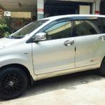 toyota-avanza-2014-g-13-manual-km-21k