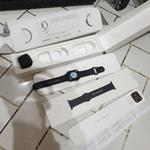 apple-watch-series-4-40mm-fullset-ori-feb-2020-malang
