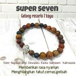 gelang-rosario-superseven