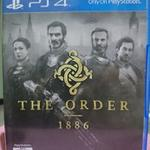 bd-ps4-the-order-1886