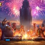 jual-akun-rise-of-kingdoms-power-34-juta