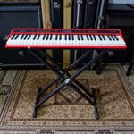 billy-musik-keyboard-roland-gokeys-gokeys-go-keys