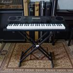 billy-musik-keyboard-casio-ctk7200-ctk-7200-ctk-7200