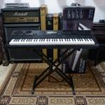billy-musik-keyboard-casio-wk-6500-wk6500-wk-6500