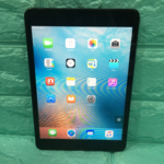 ipad-mini-1-ram-64-gb-black-wifi-only-wifi-cell