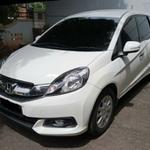 honda-mobilio-e-cvt-2014-at-dp-minim
