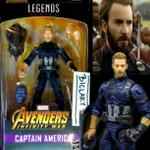 marvel-legends-captain-america-nomad-avenger-avengers-infinity-war-not-shf