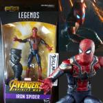 marvel-legends-iron-spider-man-spiderman-avengers-infinity-war-not-shf