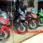 cash-dan-kredit-kawasaki---showroom-dealer-resmi-kawasaki-jabodetabekser-ready-stock