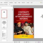 continuity--change-after-indonesias-reforms-contributions-to-an-ongoing-assessment