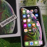 iphone-xs-max-256gb-space-gray-high-spec-low-price-cod-bandung