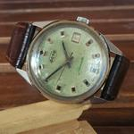 octo-lakemaster-manual-winding-21-jewels-top-aging-dial