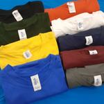 distributor-doxa-apparel-softstyle-9-warna-cotton-30s