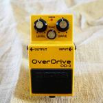 boss-overdrive-od-3-mulus-unit-only