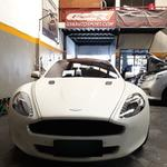 aston-martin-rapide-engine-maintenance--check--oil-change-dci-v12-dbs-vanquish
