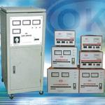 stabilizer-stavol-regulator-listrik-60kva-60000watt-60000-watt-3phase