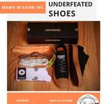 universal-underfeated-shoes--premium-quality