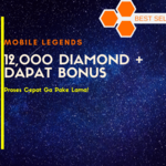 diamond-mobile-legend12000bonus-topup
