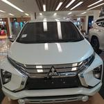 mitsubishi-xpander-ultimate-at