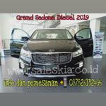 all-new-grand-sedona-2019
