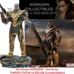 iron-studio-studios-avengers-endgame---thanos-statue-1-4-deluxe-the-mad-titan
