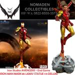 iron-studio-studios-endgame---iron-man-mark-85-1-4-statue-tony-stark-avengers-ironman