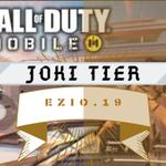 jasa-joki-tier-cod-m---call-of-duty-mobile-murahsafe