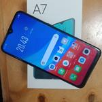 oppo-a7-2019-4-64gb