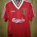 jersey-liverpool-home-1995-1996