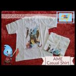 ame-casual-shirt